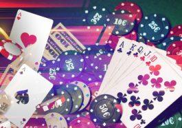 Situs Website Poker Online Turnamen Gratis Berhadiah Uang Asli